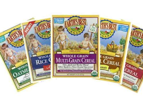 地球最好米粉怎么分段 地球最好米粉怎么冲泡
