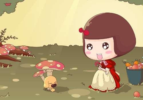 孕妇梦见采蘑菇是什么意思 孕妇梦见采蘑菇是生儿子还是女儿