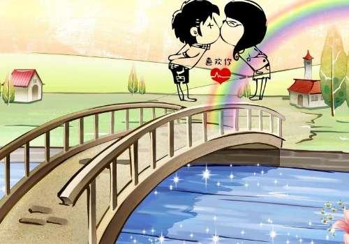 孕妇梦见桥是什么意思 孕妇梦见桥是胎梦吗
