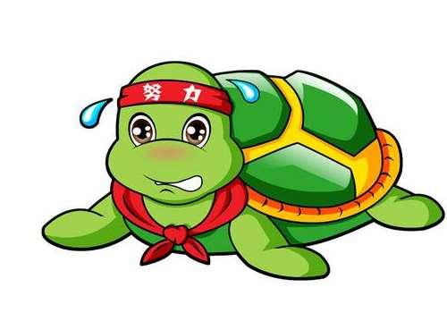 孕妇梦见抓乌龟是什么意思 孕妇梦见抓乌龟是生儿子还是女儿