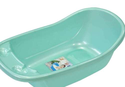 婴儿洗澡盆哪种牌子好 婴儿洗澡盆多少钱