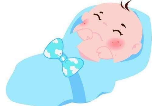 新生儿鼻塞能自愈吗 宝宝睡觉鼻塞怎么办