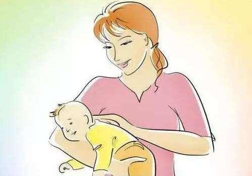 新生儿肺炎的症状 新生儿鼻塞会是肺炎吗