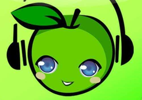 孕妇梦见青苹果是什么意思 孕妇梦见青苹果是生男生女