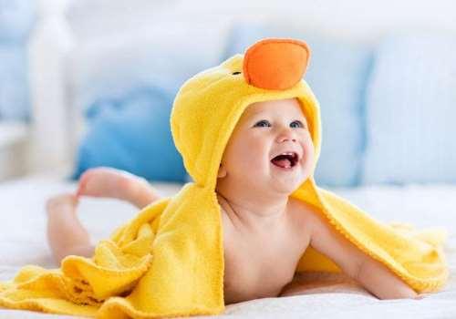 宝宝耳屎多正常的吗 宝宝耳屎多影响听力吗