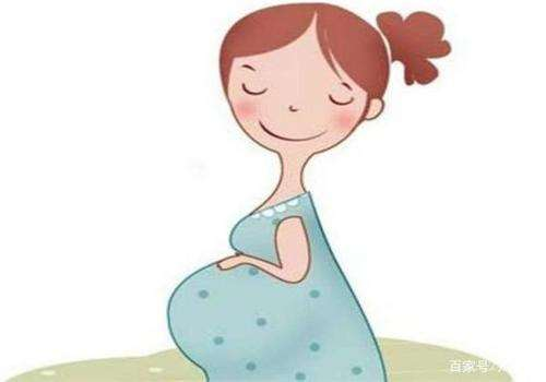 孕妇口腔溃疡吃什么蔬菜好 孕妇口腔溃疡吃什么水果好