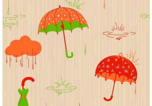 孕妇梦见伞是什么意思 孕妇梦见伞是生女孩还是男孩