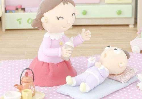 宝宝耳屎成硬块怎么处理 孩子多大可以掏耳朵