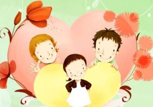 孕妇梦见家人是什么意思 孕妇梦见家人是胎梦吗
