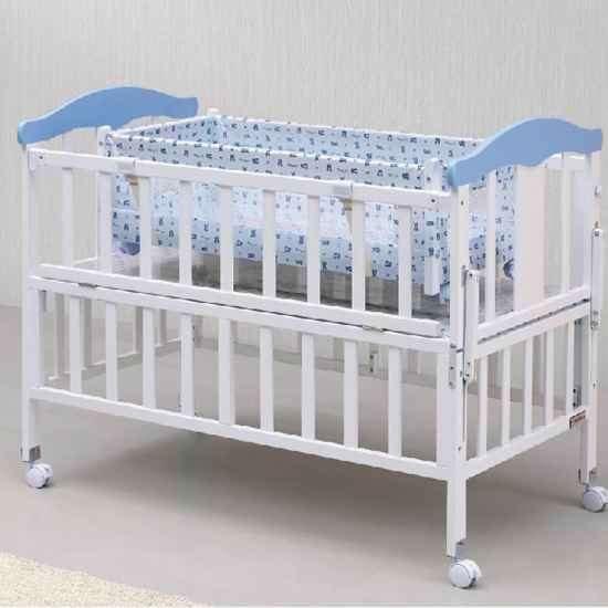 婴儿床买回来要放多久 婴儿床哪种材质的好