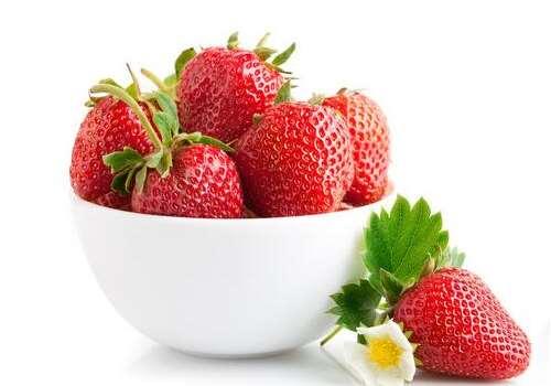 宝宝鼻子干燥流鼻血吃什么食物好 不能吃什么水果