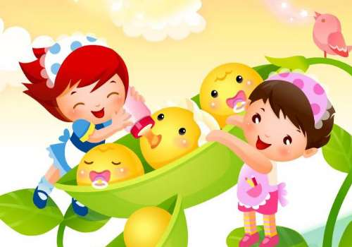 宝宝中耳炎有积液怎么治疗 儿童中耳炎能坐飞机吗