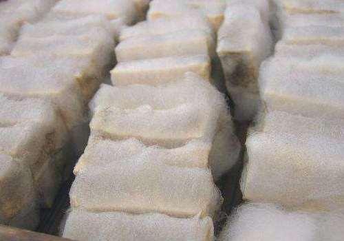吃毛豆腐对身体有害吗 毛豆腐孕妇可以吃吗