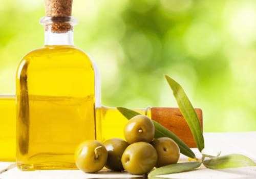 宝宝湿疹可以擦橄榄油吗 宝宝湿疹如何擦橄榄油