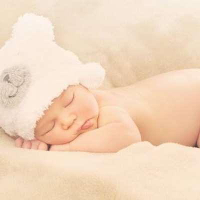 鸡宝宝好听的名字起名大全 鸡宝宝起名常用字