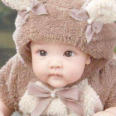 宝宝淹脖子破皮怎么办 宝宝淹脖子能用香油吗