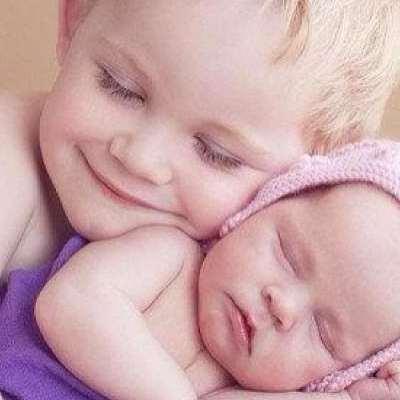 二胎备孕要做好哪些准备 二胎多大年龄合适