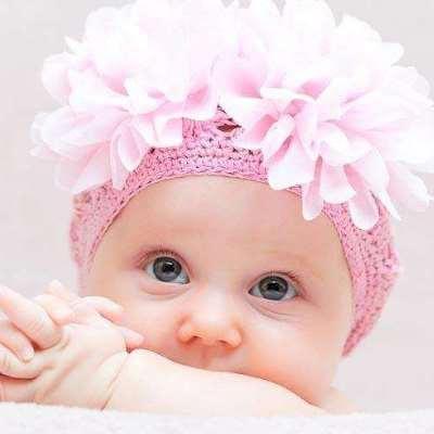 常见的预测宝宝性别的方法 宝宝性别如何影响胎动