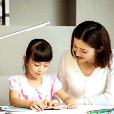 孩子看书用什么灯好 孩子看书用多大的灯