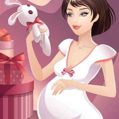 孕妇皮肤痒是什么原因 孕妇皮肤痒怎么办