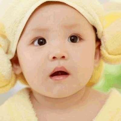 宝宝护臀膏用到多大 护臀膏和爽身粉一样吗