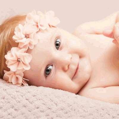 宝宝护臀膏什么牌子好 宝宝护臀膏的使用方法