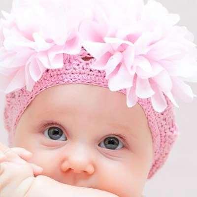七夕出生的宝宝取什么名字好 七夕出生的宝宝英文名字叫什么