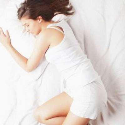 孕妇睡觉出汗怎么回事  孕妇睡觉出汗怎么办