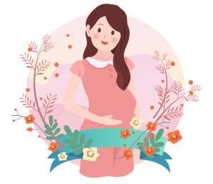 怕孕期营养补充不全?别急!还好有孕妇多种维生素