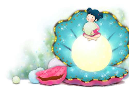 孕妇梦见珍珠是什么意思 孕妇梦见珍珠是生男生女