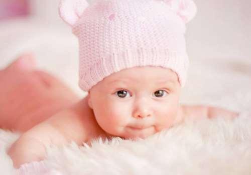 宝宝的新衣服有甲醛吗 怎么去除宝宝新衣服的甲醛