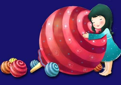 孕妇梦见吃花生糖是什么意思 孕妇梦见吃花生糖生男生女