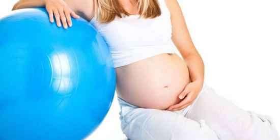 孕妇拉肚子吃什么食物好 孕妇拉肚子什么原因