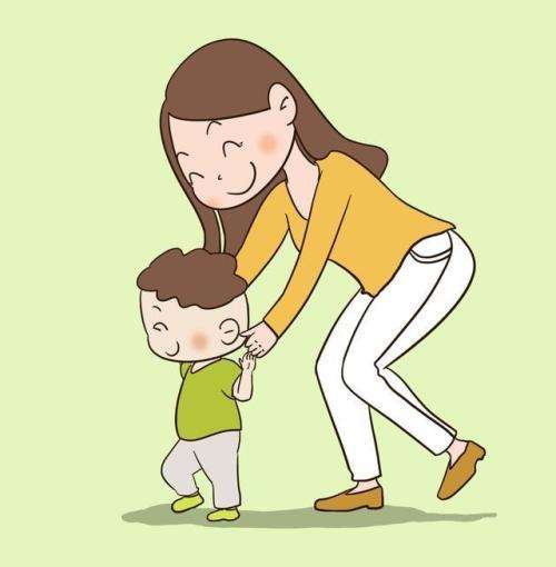 宝宝什么时候穿鞋子好 如何判断我们的宝宝是否走稳了