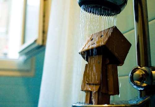 剖腹产后多久可以淋浴 剖腹产淋浴的水温是多少