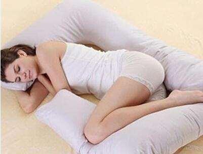 剖腹产7天之内的睡姿 剖腹产后正确的睡姿