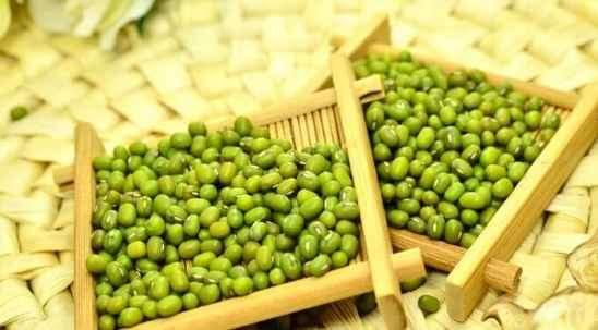孕妇梦见绿豆什么意思 孕妇梦见绿豆的吉凶