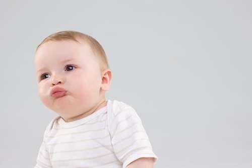 属猴的名字带什么字好 男女宝宝起名常用字