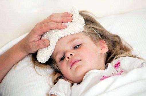 一岁宝宝腹泻呕吐怎么办 怎么预防一岁宝宝拉肚子