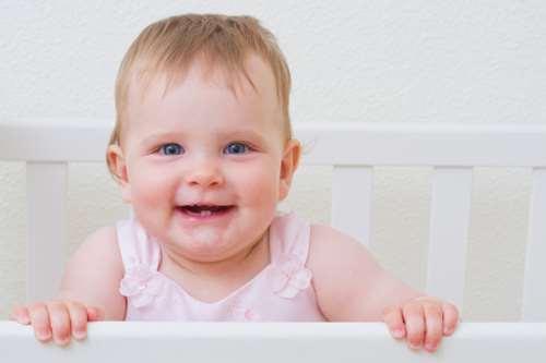 胎儿八个月缺氧怎么办 怀孕8个月胎儿缺氧3大表现