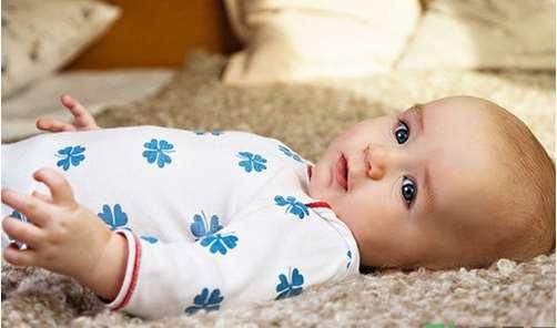 胎儿智商由谁决定 决定孩子是否聪明的4大因素