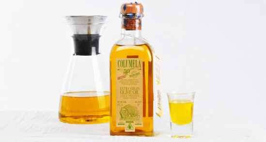 孕妇可以用橄榄油擦肚子吗 孕妇橄榄油怎么用