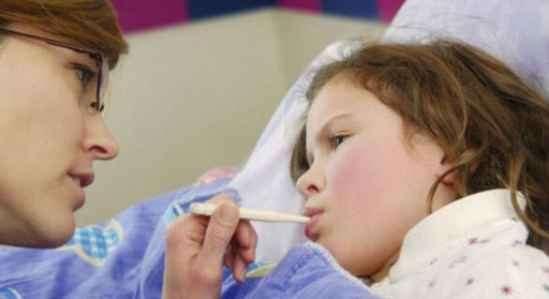 宝宝久咳不愈原因 宝宝久咳不愈怎么办