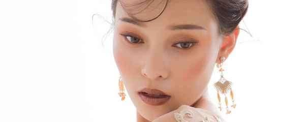 化妆的正确步骤全部 超详细的正确化妆步骤教程