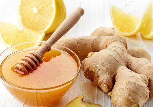 生姜蜂蜜水做法 生姜蜂蜜水营养价值有哪些