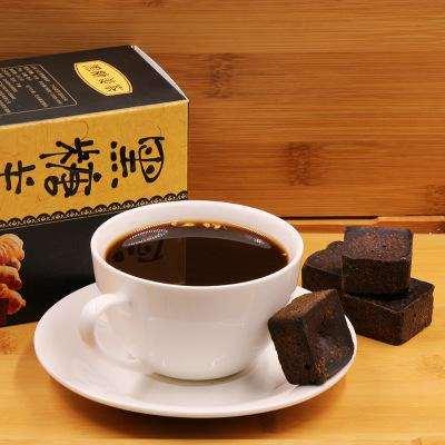 黑糖姜茶对女人的好处 黑糖姜茶能催月经吗