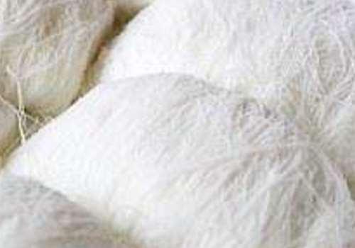 龙须糖是哪里的特产 龙须糖多少钱一盒