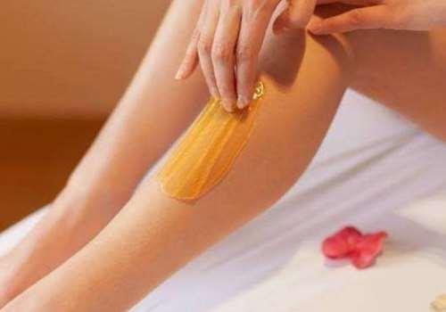 脱毛膏要涂多久 脱毛膏可以用手涂吗
