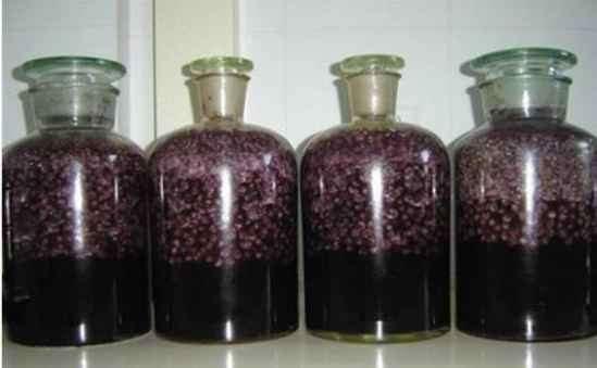 葡萄酒为什么有酸味 如何长期保存酿好的葡萄酒