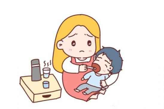 孕妇皮肤变好是男孩还是女孩 孕妇皮肤变化和胎儿性别有关吗